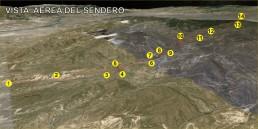 Patronato Municipal de Deportes Almería - Las Cuevas de los Úbedas