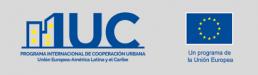 IUC-LAC