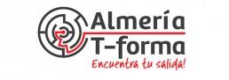 Almería T-Forma