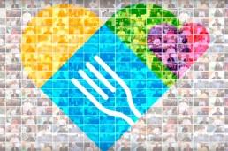 Capital gastronómica 2019