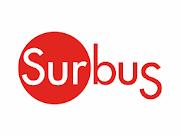 Surbus - App