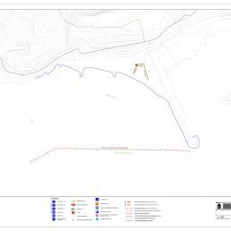 Servicio de Playas Municipales - Playa de las Olas