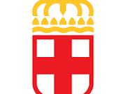 Almería Ciudad -App