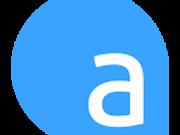 Aqualia - App