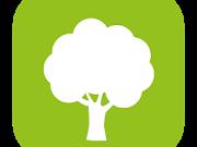 Almería Parques y Jardines - App