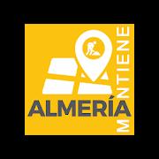 Almería Mantiene