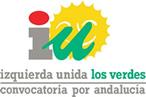 IU Almería