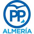 PP - Almería