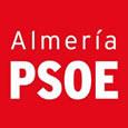 psoe Almería