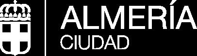 Ayuntamiento Almería Ciudad