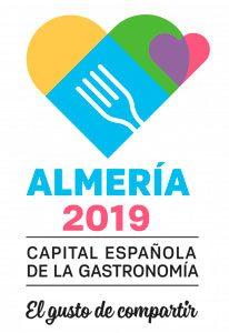 Almería 2019
