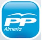 Partido Popular - Logo