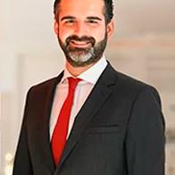 Alcalde Ayuntamiento Almería - Ramón