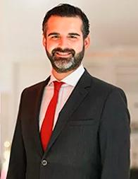 Alcalde Almería