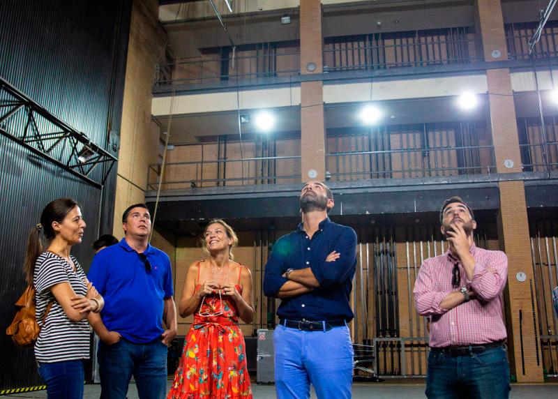 El-alcalde-destaca-la-labor-altruista-y-reconfortante-que-desarrolla-la-Asociación-Nuevo-Futuro-en-los-tres-hogares-que-mantiene-abiertos-en-Almería