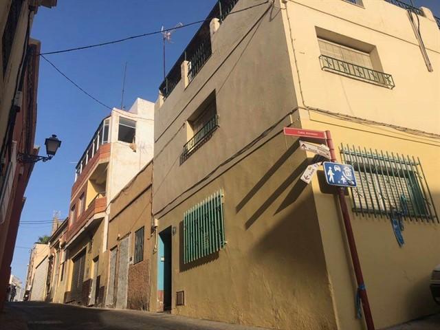 calle almanzor
