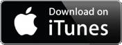 App iTunes - iOS