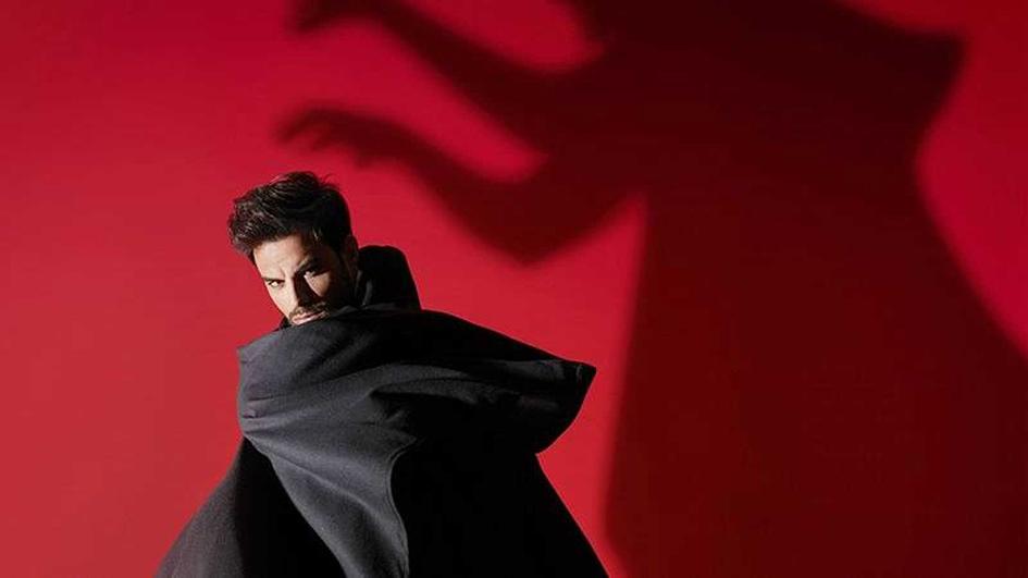 Almería podrá vibrar con la adaptación de 'Faust', desde el Teatro Real, el viernes en el Apolo