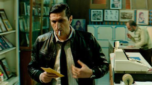 El Cineclub Almería estrenará noviembre con la película 'El Cairo Confidencial', de Tarik Salleh
