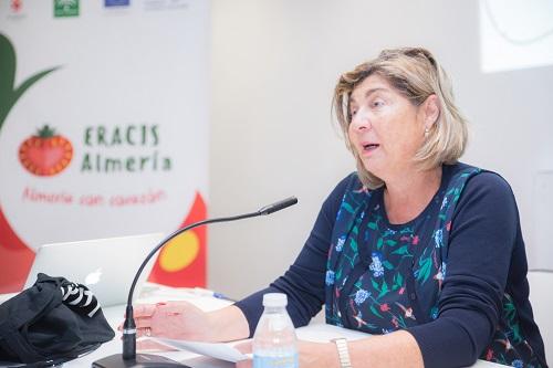 Almería elabora el Plan Local para Intervención en Zonas Desfavorecidas con las 71 propuestas planteadas por los colectivos del Tercer Sector