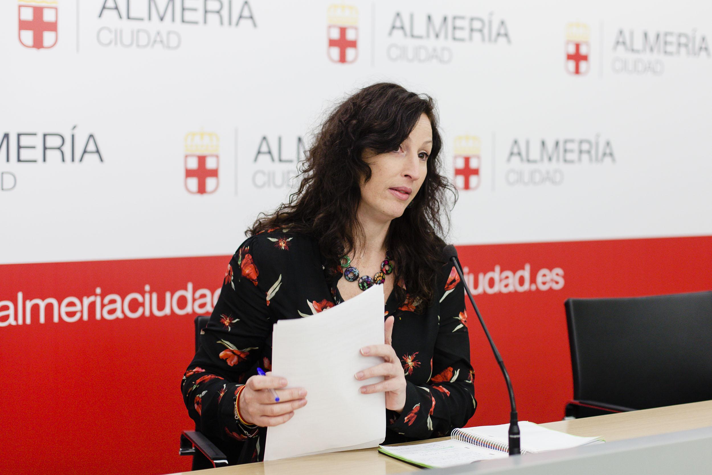 María Vazquez