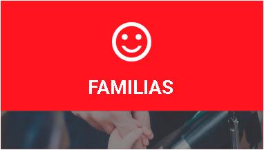 acceso a familias