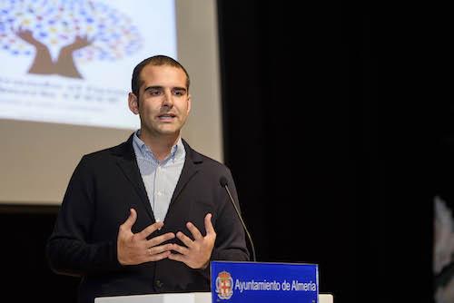El Plan Estratégico apuesta por que la diversidad sea sinónimo de inclusión en la Almería 2030