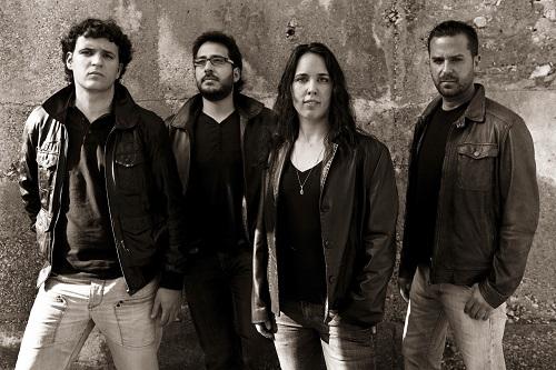 El ciclo de música de cámara de la OCAL regresa al Apolo este sábado con Cuarteto Granada
