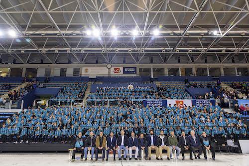 Más de 2.600 niños y jóvenes practican deporte en las Escuelas Municipales de Cajamar