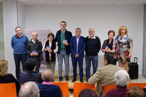I Premios Almerimesón