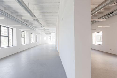 El Ayuntamiento adjudica el suministro e instalación de la colección fundacional, compuesta por 15.000 volúmenes, para la nueva Biblioteca