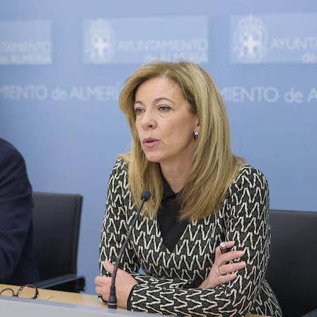 Lola de Haro