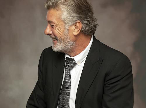 El cantante Francisco ofrecerá el sábado 19 de enero un recital de grandes éxitos en Almería