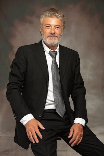 El Maestro Padilla recibe este sábado a Francisco, una de las mejores voces líricas de España