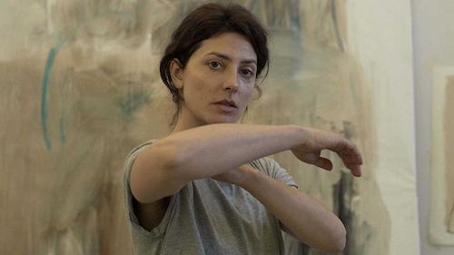 'Petra', de Jaime Rosales, segunda película de la temporada de invierno del Cineclub Almería