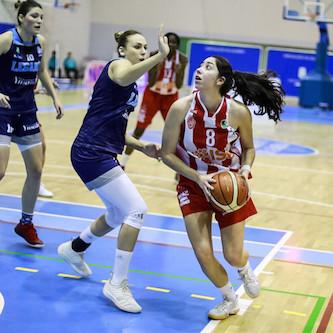 BALONCESTO JUEGO Almería deportes