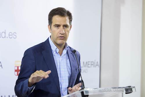 Castellón política social vivienda