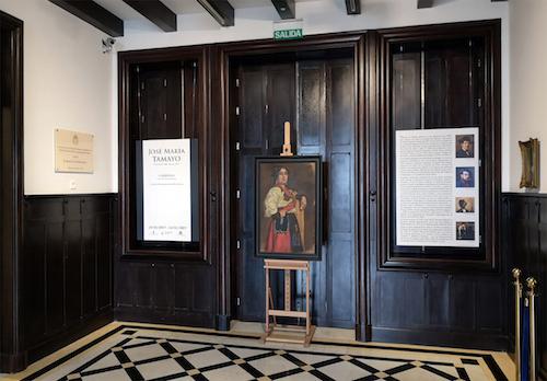 Museo 'Doña Pakyta'