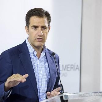 Miguel Ángel Castellón