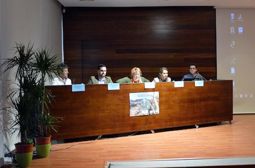Discapacidad Auditiva Almería