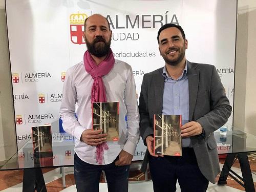 Cultura Almería Gilabert