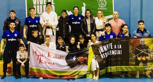 EDM Alianza KSV