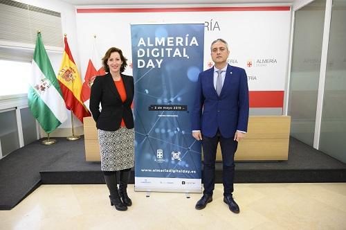 Almería Digital Day