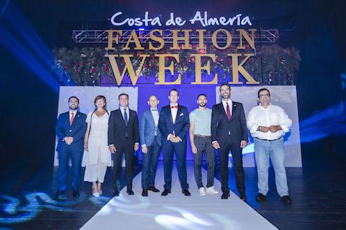Almería Fashion Week