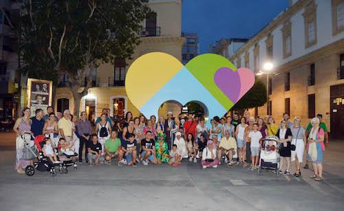 Almería turismo promoción ciudad