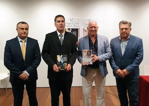 Premios Novela