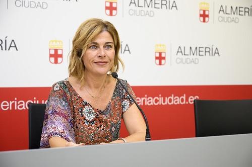 Ayudas alquiler viviendas Almería