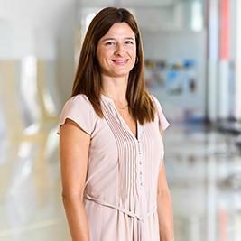 Fátima Herrera Amate