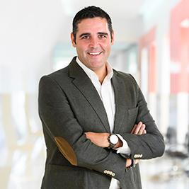 Juan José Alonso Bonillo