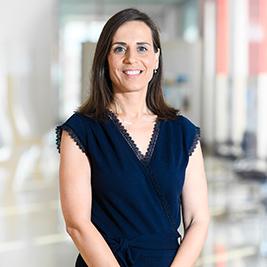 Margarita Cobos Sánchez